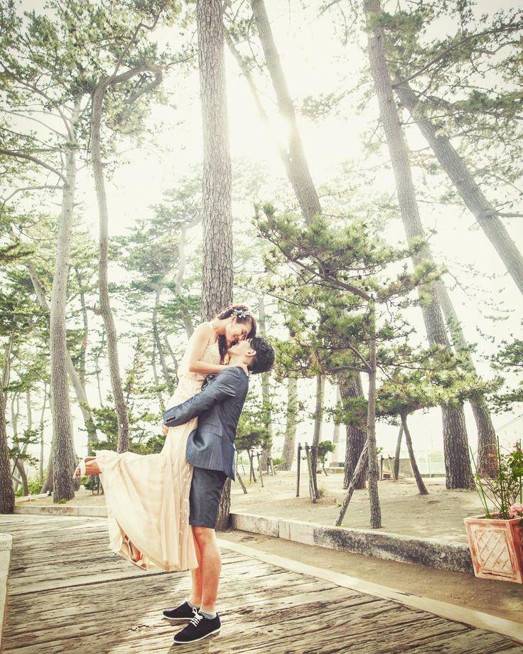 SWITCH SHOOTING PHOTO MAISON  PLAN ; #LOCATION #PHOTO PLAN LOCATION ; #SHIHANTEI PINE TREE RESORT / NINOMIYA #指帆亭  #表参道 #フォトウェディング #貸スタジオ #写真 #イベント #ウェディング #前撮り #結婚式#ドレス #ウェディングドレス #ブーケ  #お洒落 #デザイン #スウィッチ #原宿 #weddingphoto #weddings #weddingday #プレ花嫁 #プレ花嫁卒業  #switch  #followback #l4l #tagforlikes #ロケ by switch.omotesando