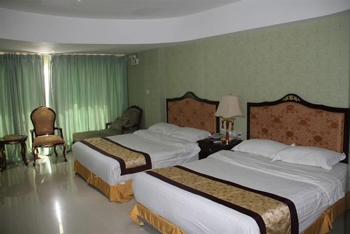 OopsnewsHotels - Privi Suites Pattaya