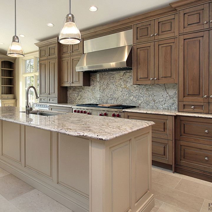 Prasada Kitchens And Fine Cabinetry: 800 Best BV - Cabinets Images On Pinterest