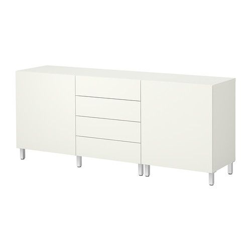 172 best images about anything for little on pinterest - Ikea schubladen organizer ...
