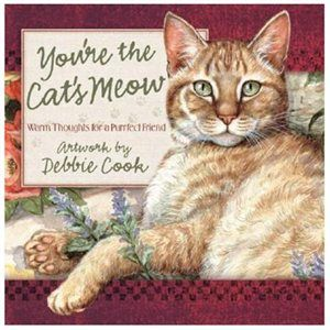17 Best Images About Art Of Debbie Cook On Pinterest