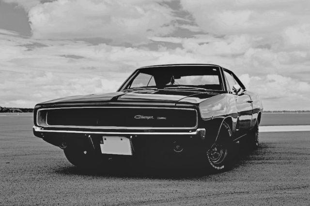 18 Best 1960 U0026 39 S Dodge Charger Images On Pinterest