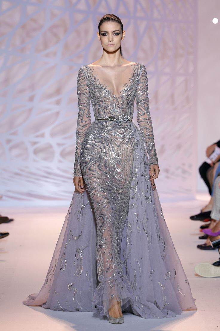 best images about Murad Couture on Pinterest