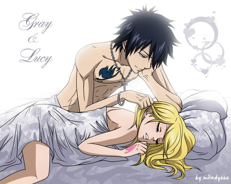 Sleeping Beauty by *Milady666 on deviantART ********DAMN*********************