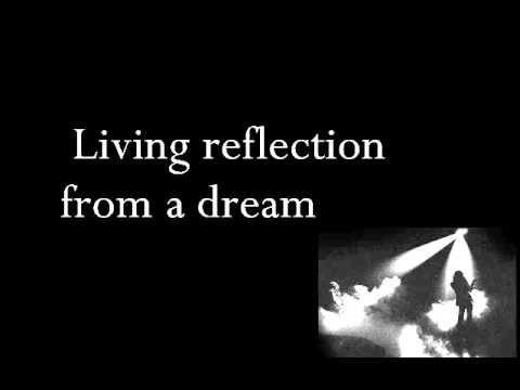 ▶ Tangerine - Led Zeppelin {with lyrics} - YouTube