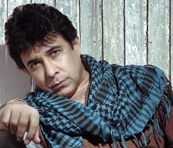 Deepak Tijori | DOB: 28-Aug-1961 | Mumbai, Maharashtra | Occupation: Actor, Director | #augustbirthdays #cinema #movies #cineresearch #entertainment #fashion #DeepakTijori