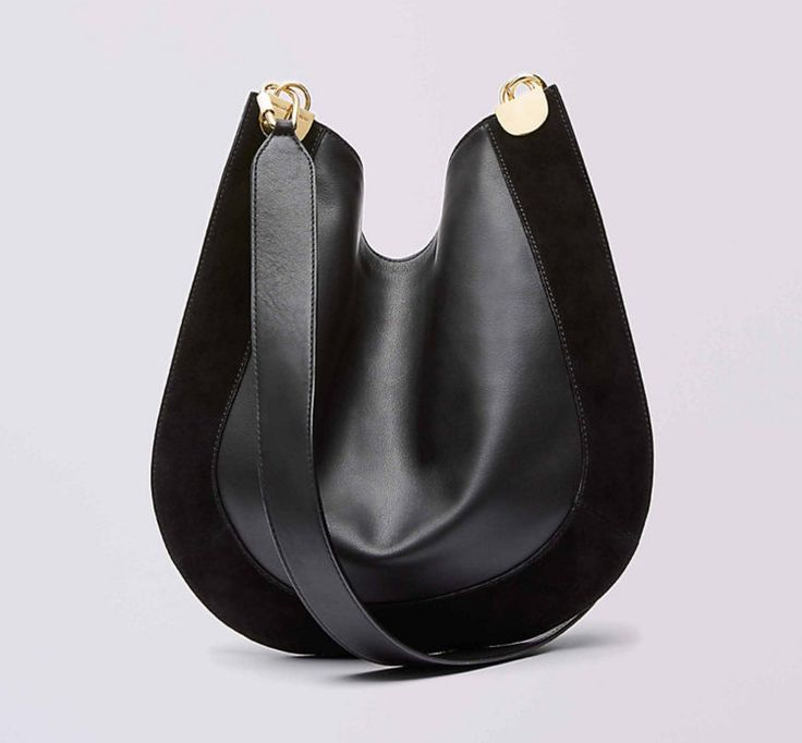 Simply You picks: Must-have handbags - Fashion Quarterly