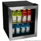 Check out my collection of affordable mini fridges for your home or college room.
