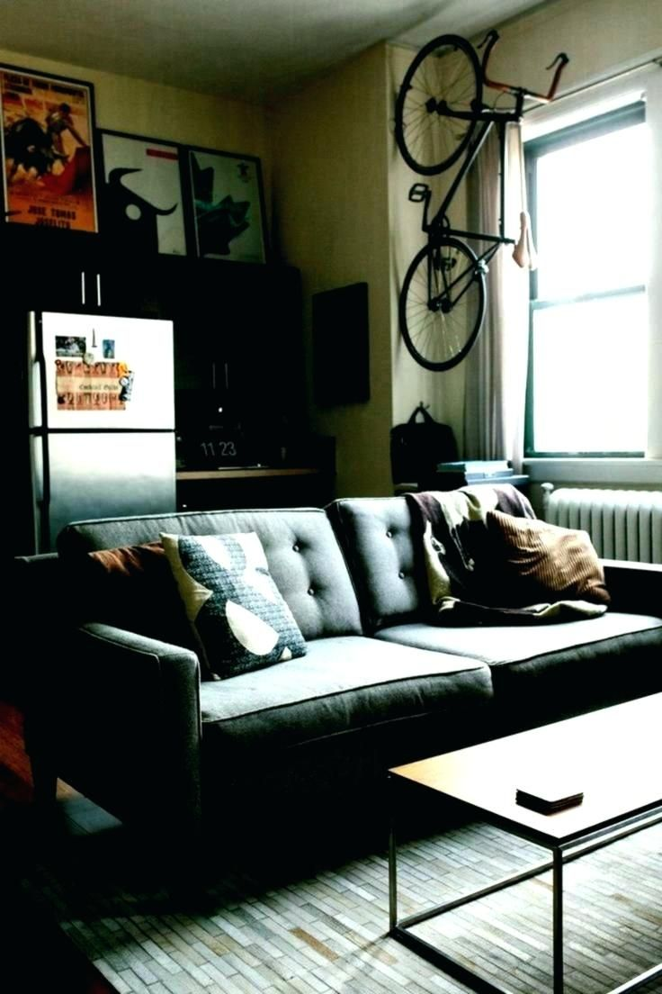 Creative Photo Of Apartment Ideas College Decorating Fantastic Cool Idea Decoration For Guy Small Intended