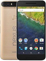 Huawei Nexus 6P  MORE PICTURES