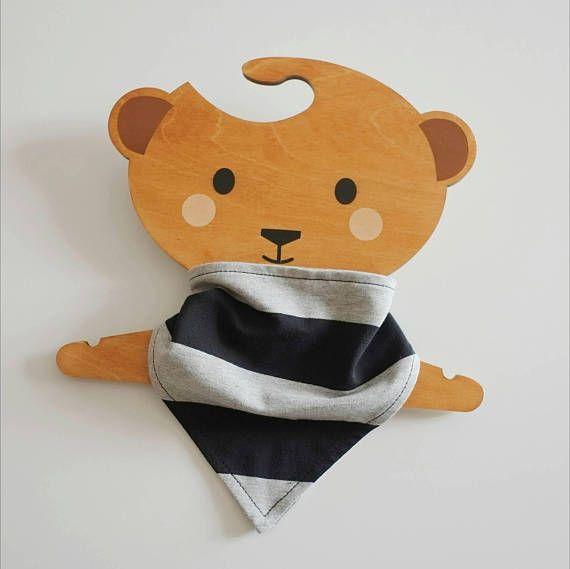 Check out this item in my Etsy shop https://www.etsy.com/uk/listing/534334892/organic-bandana-dribble-bib-black-and