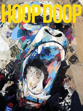 http://www.hoopdoopmagazine.com/hoop-doop-24/