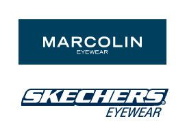 Marcolin Group and Sketchers USA announced the renewal of their ...