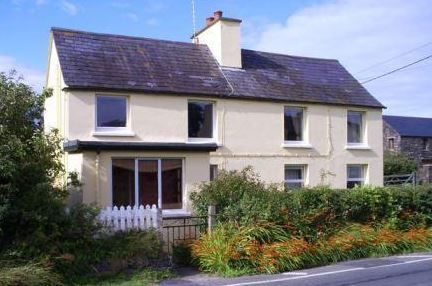 Craig Cottages St Judes, Andreas, Isle of Man, Channel Islands, (Sleeps 1 - 6), Holiday, Travel, Cottage, Treatyourself, Break, Relax, SelfCatering, Explore, Country Pub, Walking, Cycling.