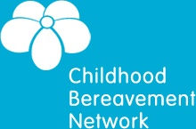 A network of organisations and individuals working to help bereaved children and young people.
