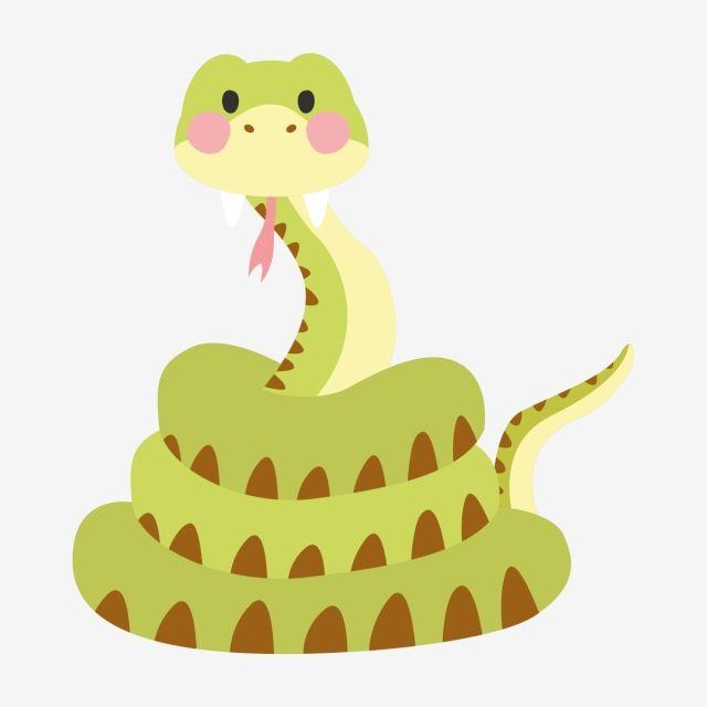 Cute Snake Cartoon Illustration Snake Clipart Cute Snake Snake Illustration Png And Vector With Transparent Background For Free Download Snake Illustration Hand Painted Pet Cartoon Illustration