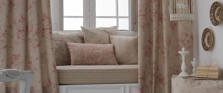 Traditional Fabric | Just Fabrics
