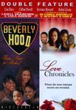 Beverly Hood/Love Chronicles [2 Discs] [DVD]