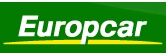 Europcar Belgium website