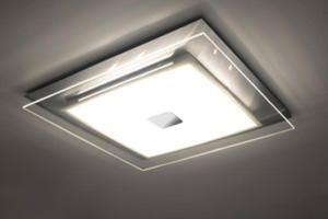 Ivo 50 LED plafon SL.0190