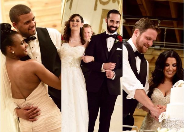 'Married at First Sight' Season 3 Spoilers: Couples Bouncing Back to Each Other - http://www.movienewsguide.com/married-first-sight-season-3-spoilers-couples-bouncing-back/158171