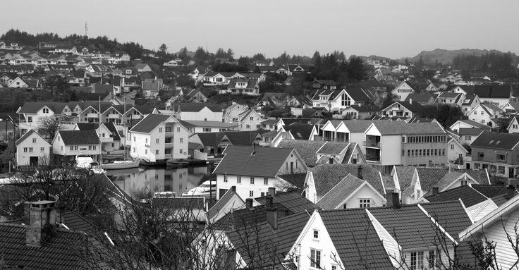 Skudeneshavn 2015