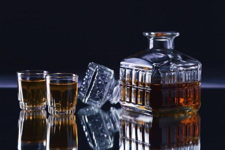 cocteles con whisky y jugo de naranja 4