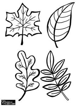 Autumn-art-activity-and-lesson-plan-for-kids-Autumn-leaves-2123451 Teaching Resources - TeachersPayTeachers.com