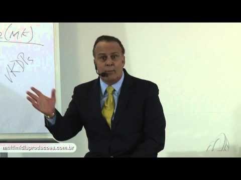 DVD/Blu-Ray: Vitamina K2 – A Irrevogável Vitamina Anti Envelhecimento - Dr. Lair Ribeiro - YouTube