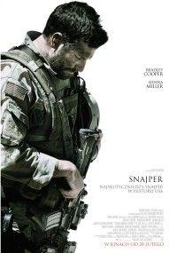 Snajper (2014)