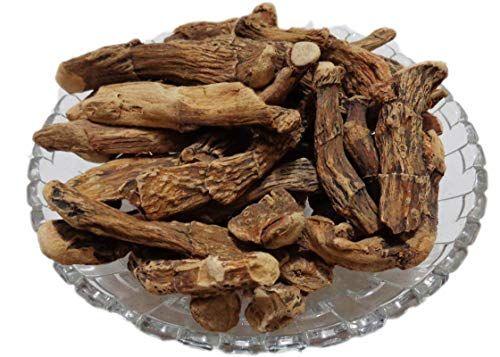 Indianjadibooti Gudbach Gurbach Acorus Calamus Sweet Flag 900g Indianjadibooti In 2020 Cooking Oils Acorus Organic Herbs