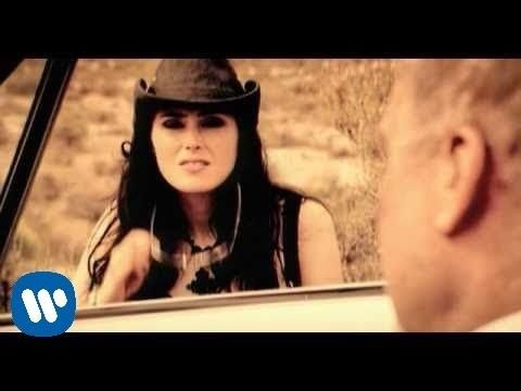 Within Temptation - Angels [OFFICIAL VIDEO]--love this song Ice Queen was the orginal one that got me into this band