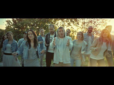 Tabb & Sound'N'Grace - Możesz wszystko (Oficjalny Teledysk) Utwór przewodni bajki ZŁOTE KROPLE. - YouTube