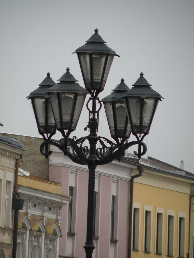 foto by Lenka (Svitavy)