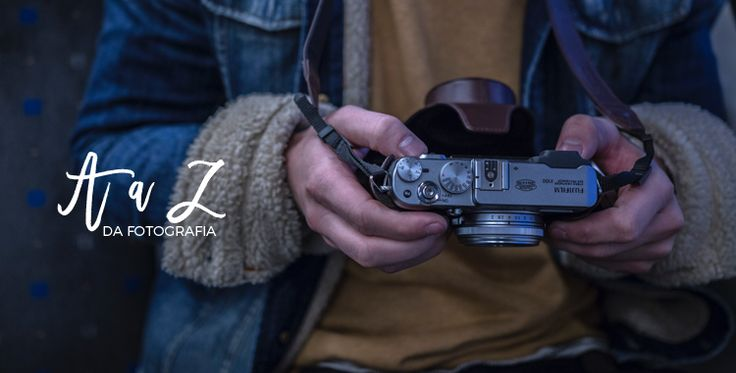 A fashion, beauty, photography, personal and lifestyle blog.