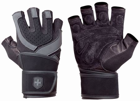 Top 10 Best Weight Lifting Gloves In 2015 Reviews