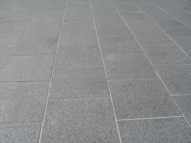 Eco Outdoor Buffalo Granite Paving Paving And Walls