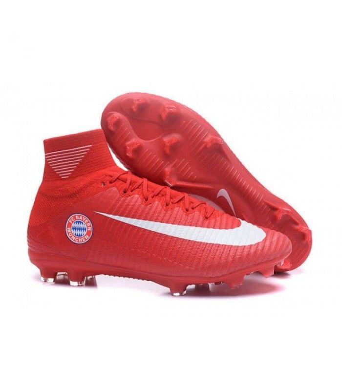 Les 165 meilleures images du tableau chaussure de foot pas cher en ligne sur - Acheter moins cher en ligne ...