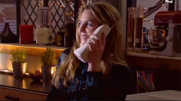 Drew Barrymore Recreates 'Scream's Terrifying Opening Scene In Hilarious New Video