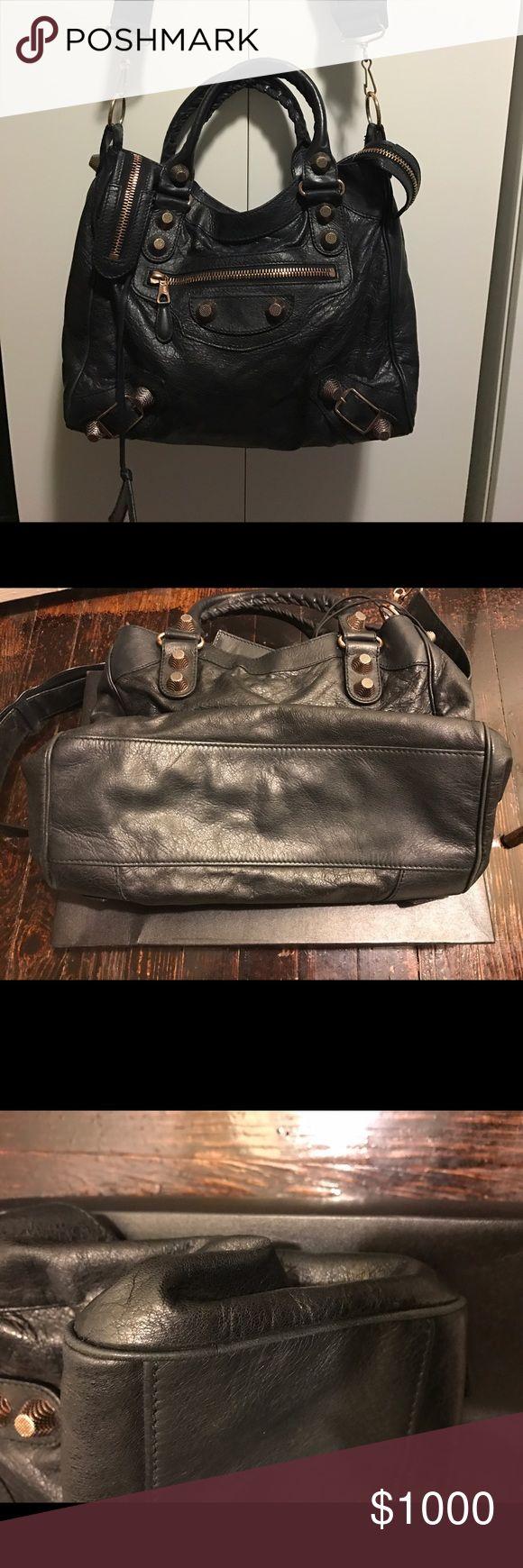 Extra pics of balenciaga velo bag Extra pics of balenciaga velo bag Balenciaga Bags Shoulder Bags