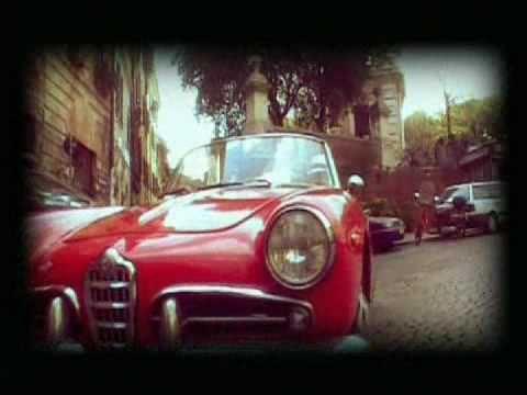Mazonakis Giorgos - H filosofia mou (Official Music Video)
