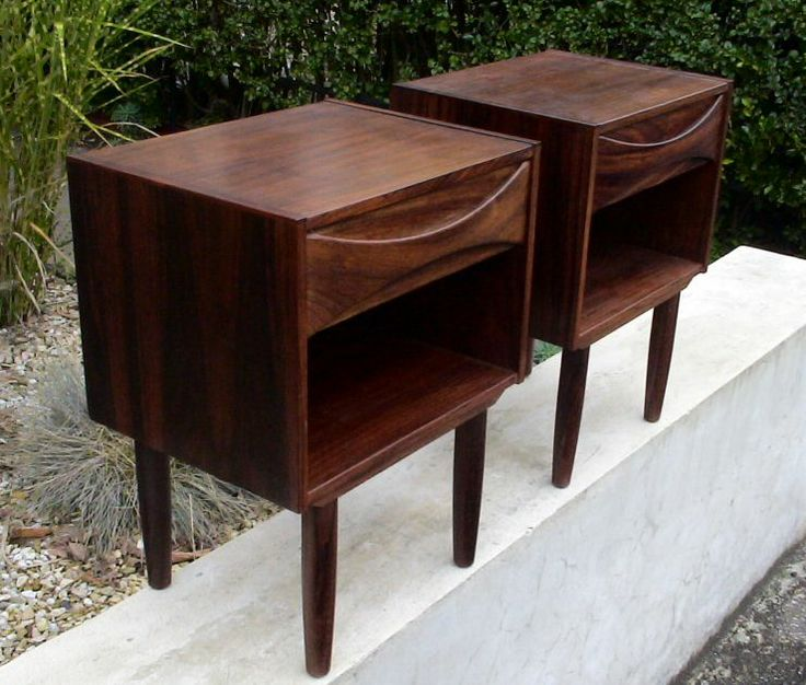 Best 63 Best Images About Furniture On Pinterest 400 x 300