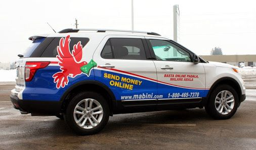 Any vehicle can advertise your message; cars, SUVs, semitrailers, vans, boats, motorcycles, and trucks! If it moves, it can be wrapped!  http://www.signgallery.com.au/
