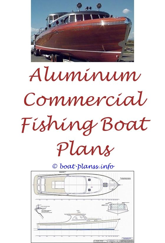 free aluminum drift boat plans - rangeley boat plans.how to build your own fishing boat boat building companies in dubai avenger beam boat build 2580280819