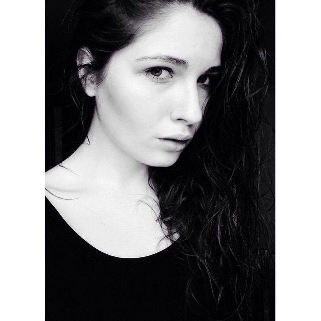 Julia Konieczna (@juliekonieczna) • Zdjęcia i filmy na Instagramie