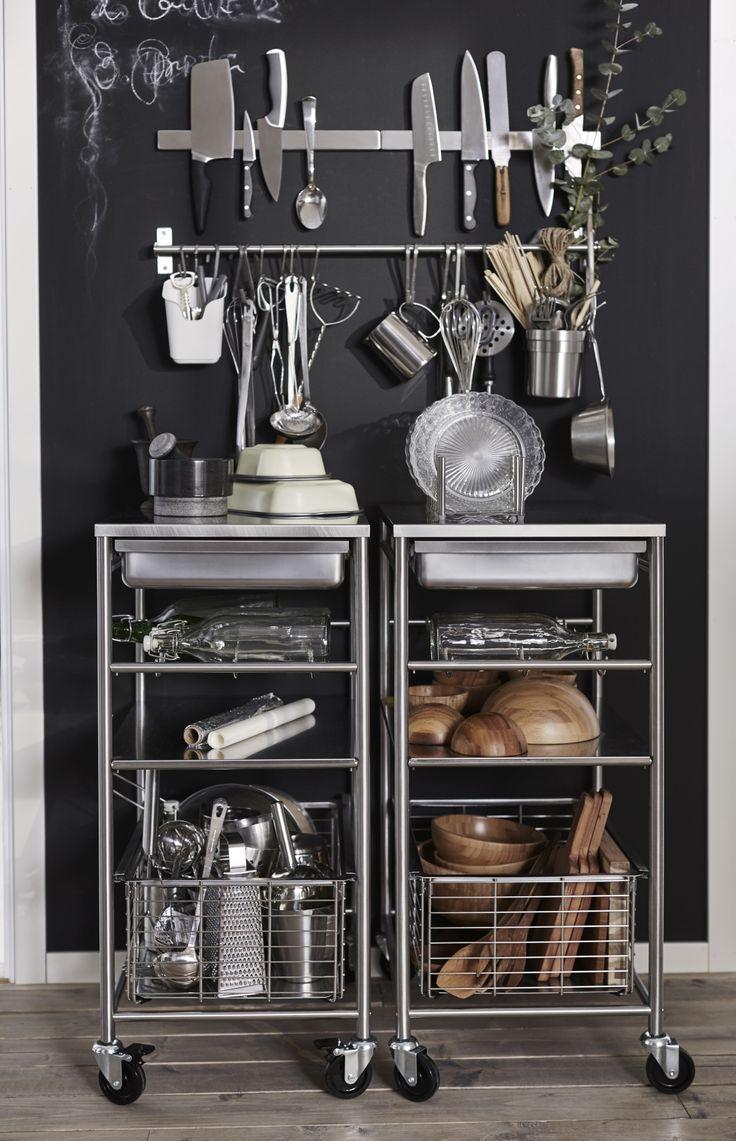 72 best ikea kitchen images on pinterest ikea kitchen kitchen
