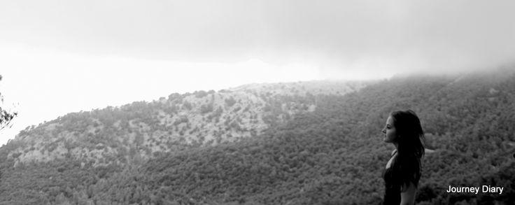Mountains, Mallorca
