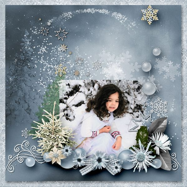 New Kit *Elegant Christmas*by Love Crea Design http://www.digiscrapbooking.ch/shop/index.php… http://scrapfromfrance.fr/shop/index.php… Photo: Adina Si Ionut
