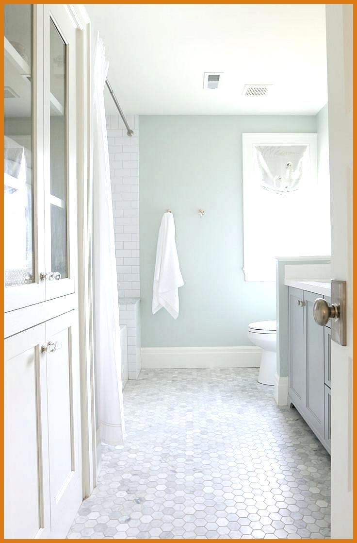 Tile Ideamarble Countertops Care Carrara Marble Marble Countertops