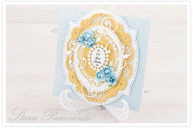 kartka ręcznie robiona na slub, scrapbooking, cardmaking,  www.starapracownia.blogspot.com www.facebook.com/starapracownia